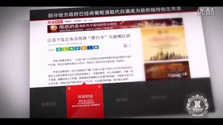 新米贸易招商宣传片