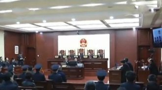 江西乐平5·24奸杀案四被告被改判无罪