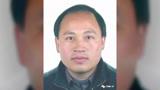 15天14人到案!青海警方继续悬赏通缉17名涉黑涉恶在逃人员