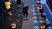 一家没有健身器材的健身房,在这里健身一个月还能瘦8斤-新奇好玩的创意发明-SoFun搜趣坊