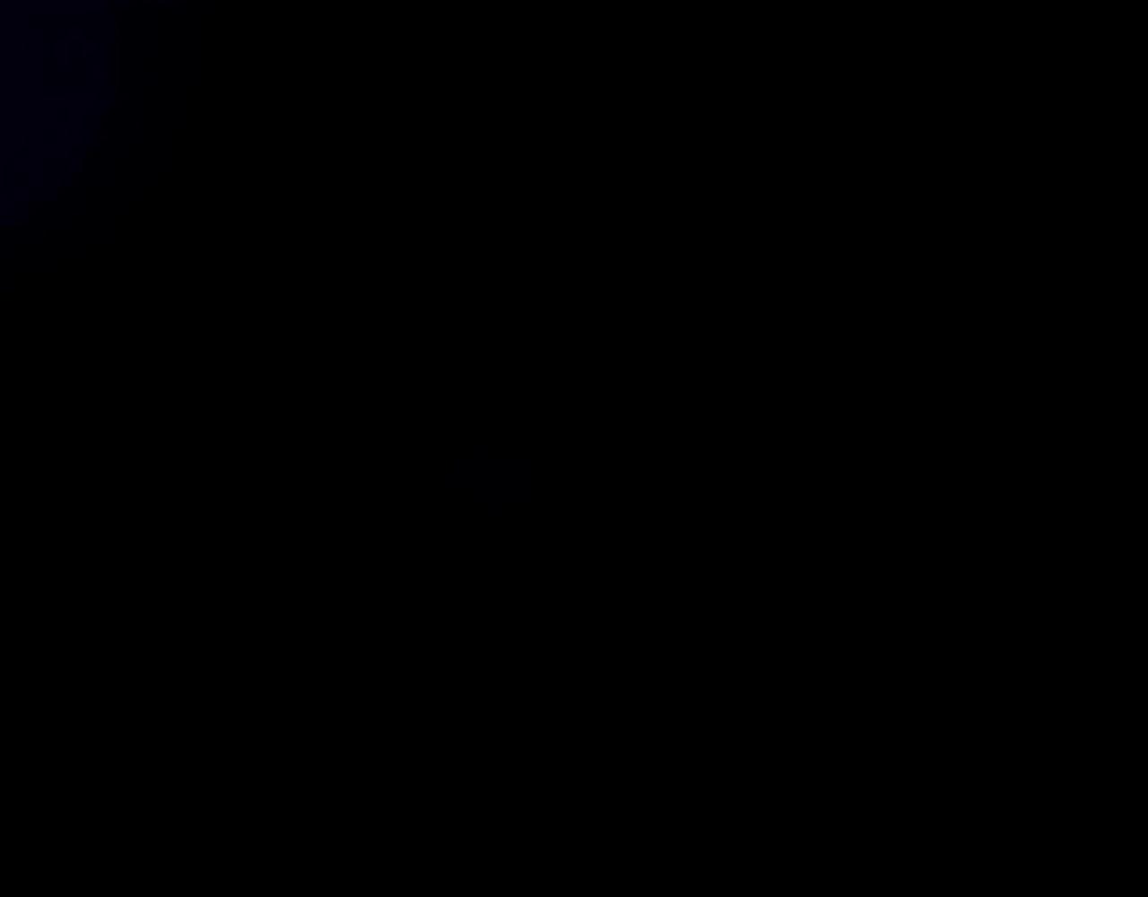 【醉清风制作】会声会影X8模板 集团宣传片5