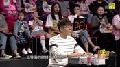 《猛虫过江》花絮资料曝光 带你看看不一样的小沈阳-综艺集锦-综艺精彩片段
