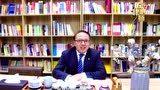 帮瀛认证——匠心律师张明国