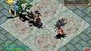 石器时代私服《石器so》第8场1v1赛www.shiqi.so石器私服2