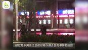 网曝华少将从浙江卫视辞职,疑因不满台里对高以翔事件的处理方式