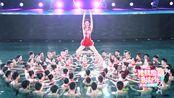 春晚:央视春晚成绩单:观众总规模11.73亿