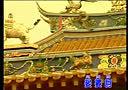 代诵经网址emtf91.taobao.com 大悲咒