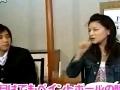 [10]嵐の技ありっ!040605+島崎和歌子(松二)
