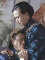 黑井往事(剧情片)
