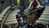 【无尽之剑1】400级的不死之王