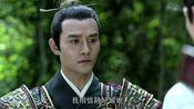 琅琊榜:梅长苏让靖王去京城号令天下兵马