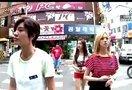 [120804] Infinite & After School @ 上流社會