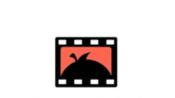 孙悟空的火眼金睛有多厉害,西海三太子的法术一眼看穿!-电视剧-高清完整正版视频在线观看-优酷