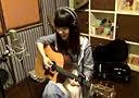 [牛人]sunshine girl_高清 上海电子琴家教网 http://www.dongfangjiajiao.com/