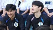 20191117.School Rangers EP.95 嘉宾:深蓝剧组