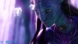 《阿凡达II》又双叒叕跳票?上映推迟一年,真是不跳票非卡神!