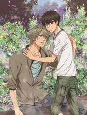 Super Lovers第2季