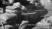 淞沪会战爆发,国民革命军85个师参战,伤亡达33余万人