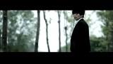 韩流swing girls-runx3(mv)(流畅)