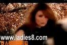 女性应该知道的女包排行www.ladies8.com