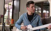 【触动力】不会指法也能弹奏和弦的MI Guitar