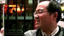 香港電影遊蹤Vo1 港島西(加強版, Part 3-3)