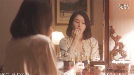 《江南1970》金智秀、李敏镐被删减片段完整版