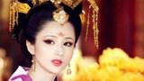 唐朝奇女子李季兰:六岁就出口成章,却被父亲送去做了女道士
