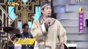 20150913华视天王猪哥秀_flv_标清