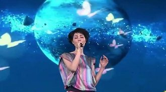 真的假的?网友热议王菲演唱会崩盘