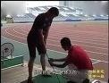 山东体育频道魅力高尔夫