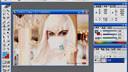www.shiguche88.com Photoshop classic video tutorials41(21互联出品)