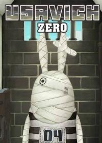 越狱兔之前传