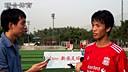 """最有价值球员2012-13赛季""""联合体育杯""""足球联赛第2季 联合体育us168.com.cn"""