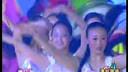 [2002春晚]歌曲_踏雪寻梅-陈慧琳_土豆_高清视频在线观看