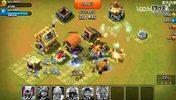 《城堡争霸》小米游戏中心详评