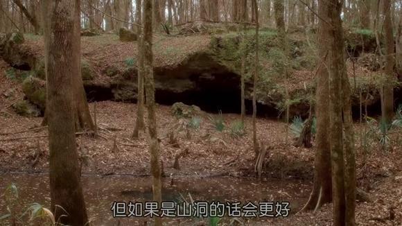 惊悚片:绝命大逃离