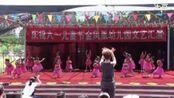 幼儿园舞蹈《我和小树一起长》幼儿舞蹈视频教学