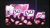 2010.06.20李敏鎬2nd 韓國FM with Minoz (Jsub) part9