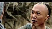 """《于成龙》于成龙:拥有""""天下廉吏第一"""" """"于青菜""""的雅号"""