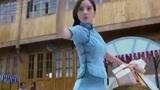 破外界不良传闻!贾乃亮公司发布新春短片,全是李小璐大特写!