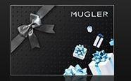 Mugler - 高定秀场2010