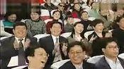黄宏经典小品全集【打气儿】搞笑
