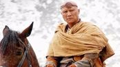 著名武术演员计春华因病去世,年仅57岁,网友:衣贩走好