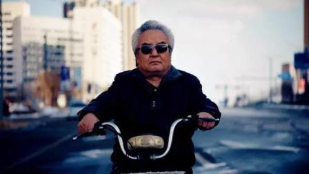 更北京 | 高考0分,穷得只剩2块钱,他才是本届金马奖最大的黑马