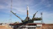 载人火箭发射头一回!123秒紧急逃生,俄逃逸系统让世界眼前一亮-环球武备-环球武备