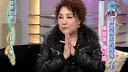 沈春华LIFESHOW-20110220 陈盈洁