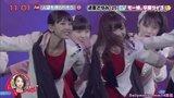 141127 PON! - Morning Musume。'14 Michishige Sayumi Graduation Concert