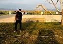 阿拉斯加官网www.chongwugoualasijia.com阿拉斯加犬多少钱价格哪里卖巨型阿拉斯加的 (18)