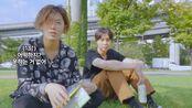 【NCT】127的24小时接力摄像机第二弹:YUTA : 1-4pm(Feat.泰一&&Johnny&Mark)|NCT 127 24hr RELAY CAM